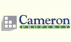 cameron property