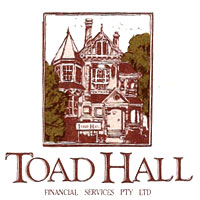 toad hall